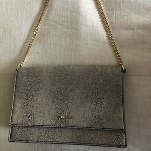 Nine West going-out bag